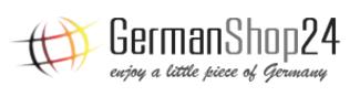 GermanShop24 coupons