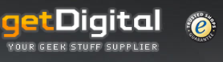getDigital Promo Codes