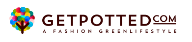 GetPotted.com Discount Code