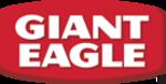 Giant Eagle Promo Codes & Deals