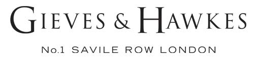 Gieves & Hawkes Discount Codes & Deals