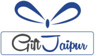 GiftJaipur coupon code
