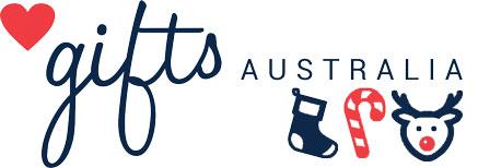 Gifts Australia discount code