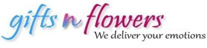 GiftsnFlowers coupons