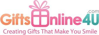 GiftsOnline4U discount code