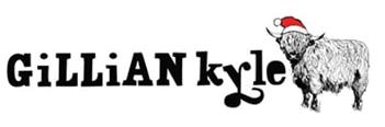 Gillian Kyle discount code