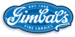 Gimbal's Fine Candies Promo Codes & Deals