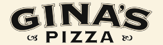 Gina's Pizza Coupons