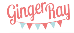 Ginger Ray discount code