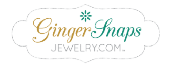 Ginger Snaps coupon codes