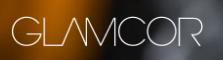 GLAMCOR Discount Codes