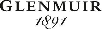 Glenmuir Promotional Code