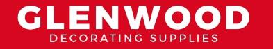 Glenwood Decorating Supplies discount code