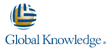 Global Knowledge discount code