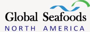 Global Seafood coupon code