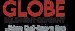 Globe Equipment Company Promo Codes & Deals