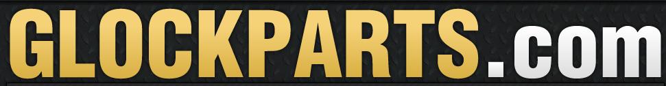 Glockparts.com discount codes