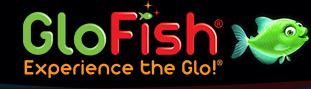 GloFish Coupons