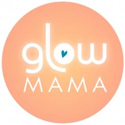 Glowmama Maternity coupons