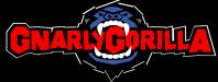 GnarlyGorilla Coupons