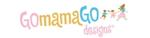 Go Mama Go Designs Coupon Codes