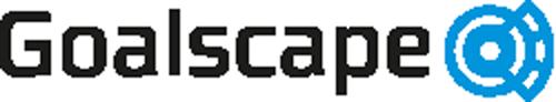 Goalscape Promo Codes & Deals