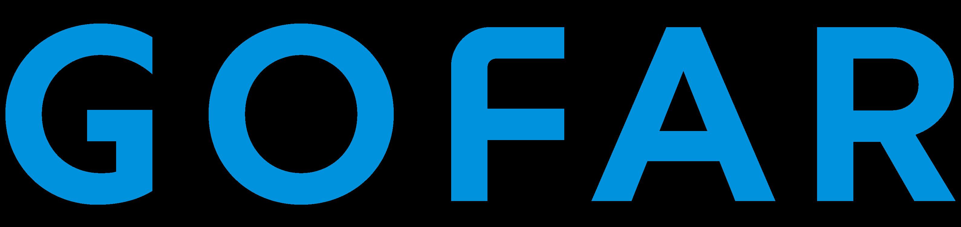 GoFar discount code