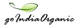 GoindiaOrganic coupons