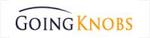 GoingKnobs.com Promo Codes & Deals