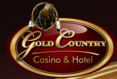 Gold Country Casino Coupons