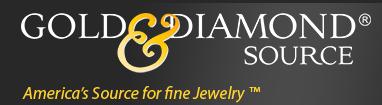 Gold & Diamond Source discount codes