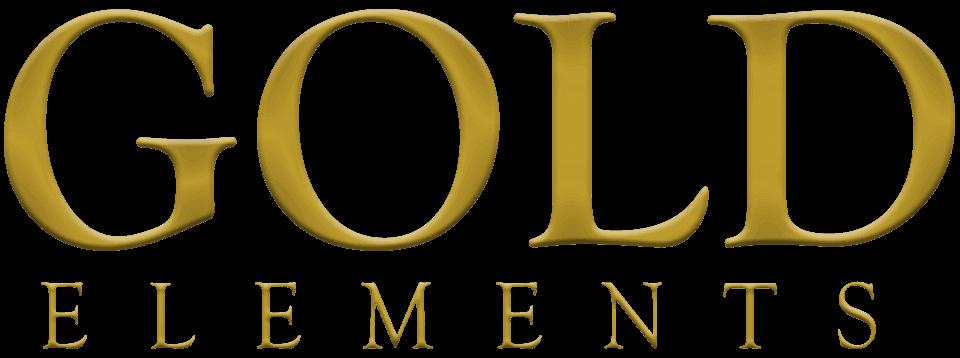 Gold Elements Promo Codes & Deals