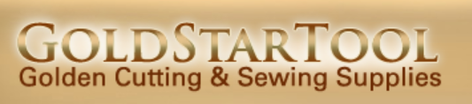 Gold Star Tool coupons