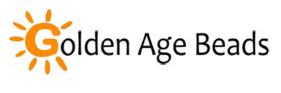 Golden Age Beads coupon codes