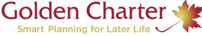Golden Charter discount code