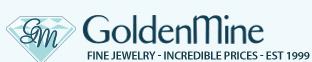 Golden Mine coupon