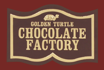 Golden Turtle Chocolate Factory Coupons