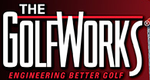GolfWorks Promo Codes & Deals