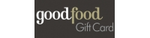 Good Food Gift Card Promo Codes & Deals
