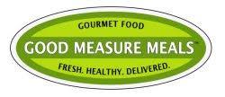 Good Measure Meals Promo Codes