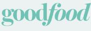 Goodfood Coupon