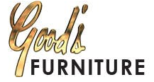 Goods Furniture coupon