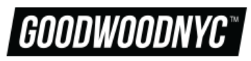GoodWoodNYC coupons
