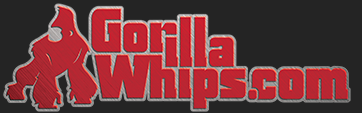 Gorilla Whips coupon