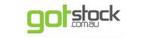 Blackwoods Xpress Promo Codes & Deals