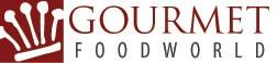 Gourmet Food World coupon code