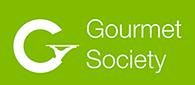 Gourmet Society Discount Codes & Deals