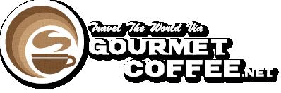 Gourmetcoffee.net coupons