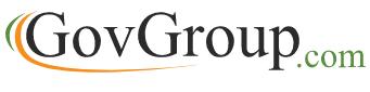 GovGroup coupons