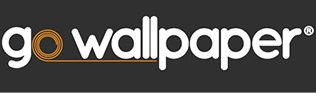 Gowallpaper Discount Codes